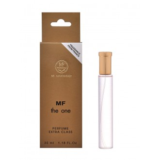 """Духи Экстра Класса """"MF Collection"""" MF The One 35 ml"""