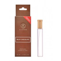 "Духи Экстра Класса ""MF Collection"" Milky Chocolate 35 ml"