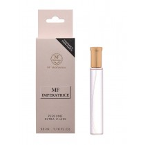 "Духи Экстра Класса ""MF Collection"" MF Imperatrice 35 ml"