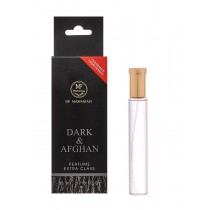 "Духи Экстра Класса ""MF Collection"" Dark & Afghan 35 ml"