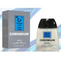 Туалетная вода B.line Chromium  100ml