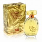 Туалетная вода Miss Dolce In Gold 100 ml