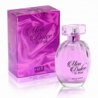 Туалетная вода Miss Dolce In Pink 100 ml