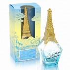 Туалетная вода Paris Я люблю тебя, Париж 50 ml