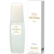 (ас) Аскания Белая п.в. (ап), 50 ml