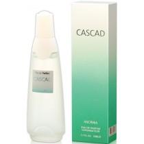 (ас) Каскад п.в. (ап), 50 ml