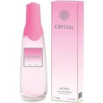 (ас) Кристалл п.в. (ап), 50 ml