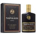 Наполеон Стратег одек. 100 мл