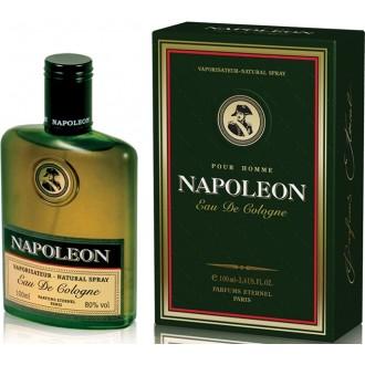 Наполеон одек. 100 мл