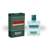 Туалетная вода  Absolute High Base -100ml for men