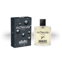 Туалетная вода  Absolute Molecula -100ml for men