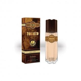 Туалетная вода  Cigar's Tobacco -100ml for men