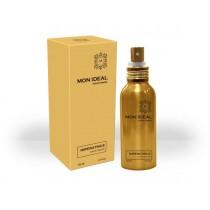 Туалетная вода Mon Ideal Imperatrice (Мон Идеал Императрица)-100ml for women