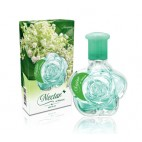 Туалетная вода Nectar of Nature (Нектар оф Нейча)-50ml for women