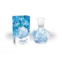 Туалетная вода Nectar of Beauty (Нектар оф Бьюти)-50ml for women