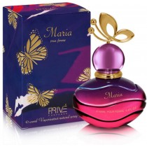 MARIA парфюмерная вода жен 100мл