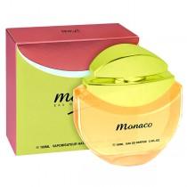 MONACO парфюмерная вода жен 100мл