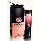 FASIO SECRET парфюмерная вода жен 100мл