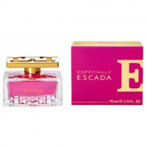 Escade Especially, 75ml