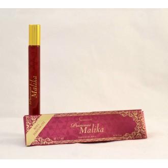 Духи-ролл / 17мл Princess MALIKA / Принцесса Малика