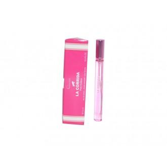 ТВ-ручка NEO L17мл/ La Corrida 'Pink Edition'/ Ла Коррида Розовая серия