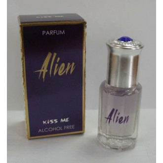Alien, 6ml