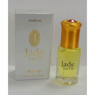 Jade Le Or, 6ml