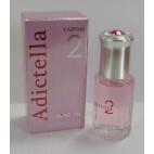 Adictella 2, 6ml