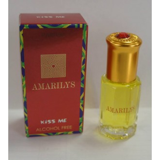 Amarilys, 6ml