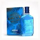 Drive Aqua, 80ml