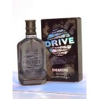 Drive Demon, 80ml