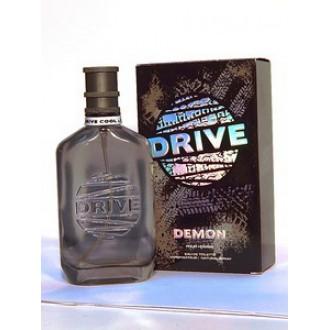 Drive Demon, 80ml