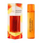 Allegoria eau de parfum, 80ml