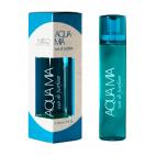 Aqua Mia eau de parfum, 80ml