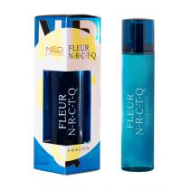 Fleur N-R-C-T-Q eau de parfum, 80ml