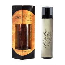 Kil And Han eau de parfum, 80ml