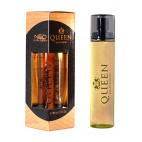 Queen eau de parfum, 80ml