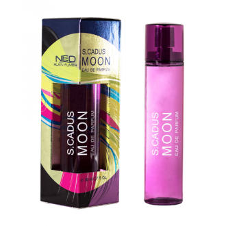 Scadus Moon eau de parfum, 80ml