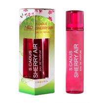 Scadus Sherry Air eau de parfum, 80ml
