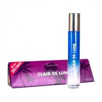 Clair de Lune, 36 ml