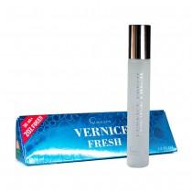 Vernice Fresh, 36 ml