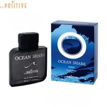 OCEAN SHARK туалетная вода 100 мл.