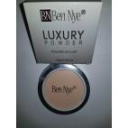 Пудра Ben Nye Luxury Powder Poudre de Luxe (тон 01)