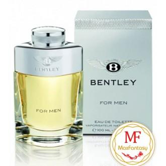 Bentley For Men, 100ml