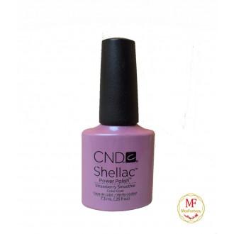 Лак CND Shellac (цвет Wildfire), 7.3ml