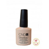 Лак CND Shellac (цвет Powde My Nose), 7.3ml
