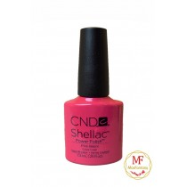 Лак CND Shellac (цвет Pink Bikini), 7.3ml