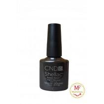 Лак CND Shellac (цвет Night Glimmer), 7.3ml