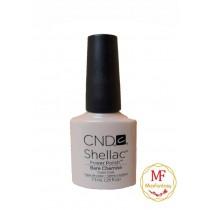 Лак CND Shellac (цвет Bare Chemise), 7.3ml