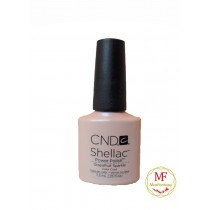 Лак CND Shellac (цвет Grapefruit), 7.3ml